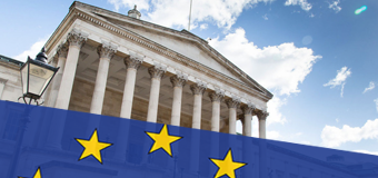UCL Statement on EU Fees for 2016/17